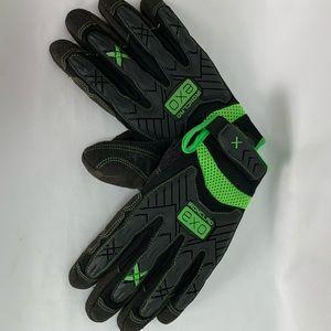 2/$20 Ironclad EXO Gloves Sz L